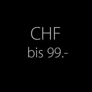 bis 99.-